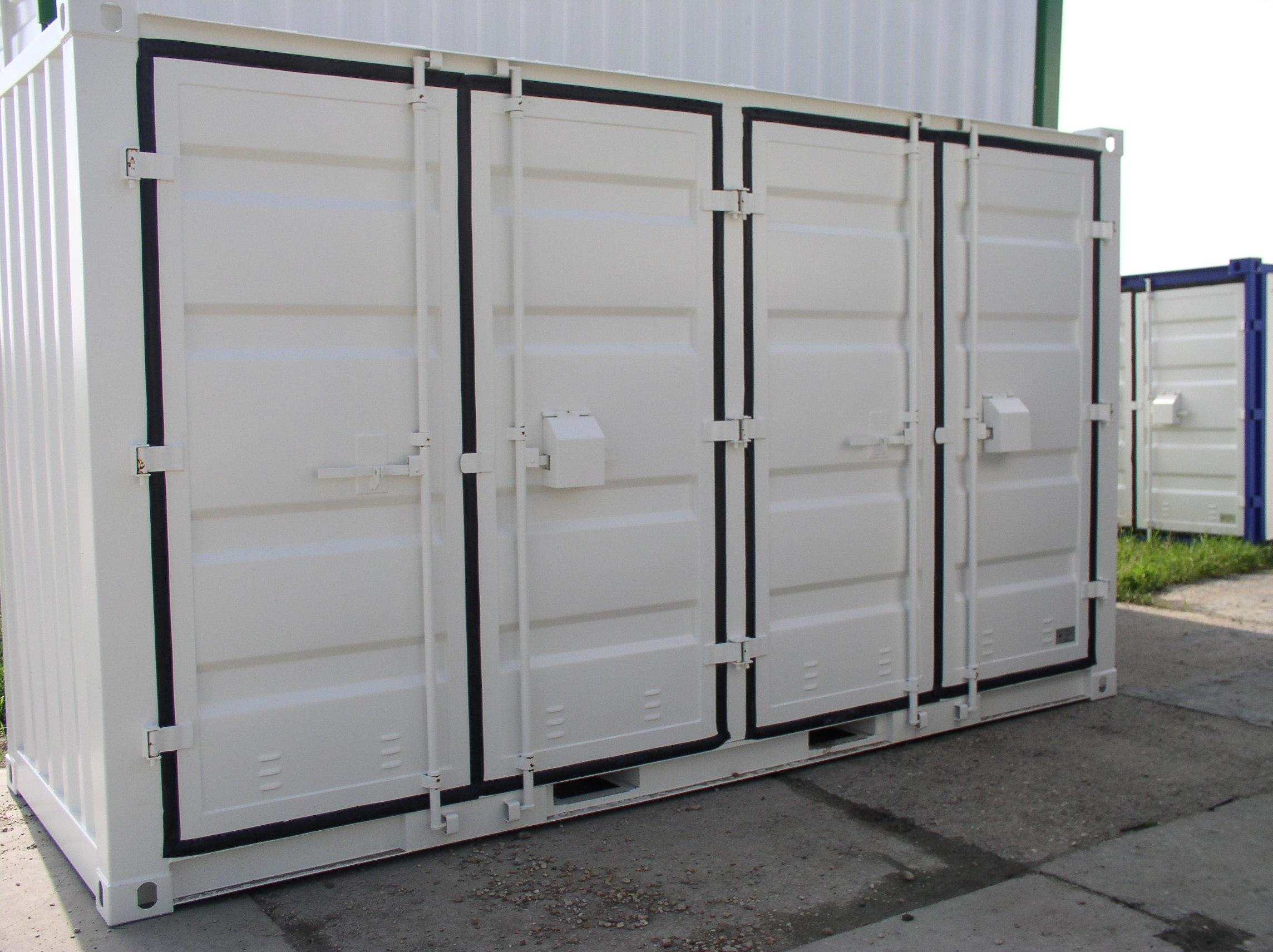 conteneurs de stockage eco sodisco le sp cialiste du. Black Bedroom Furniture Sets. Home Design Ideas